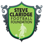 Steve Claridge Football Foundation