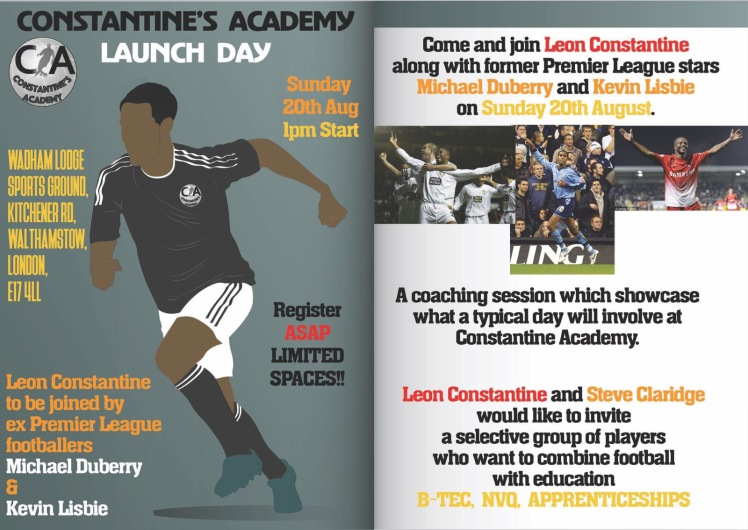Launchday_flyer